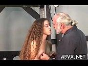 Xl dragon dildo gay massage hannover