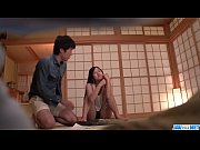 mind blowing threesome starring suzu ichinose - more.