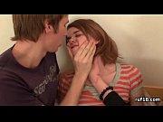 секс рус видео