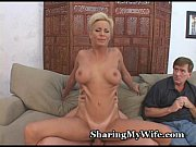 Mature anal porn escort castelnaudary