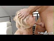 Free blow job video