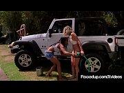 Video amatrice francaise escort girl frejus