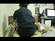 Thai massage södertälje nätdejtingsidor