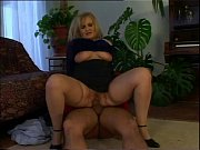 Horny old woman wants the young pianist'_s cock!