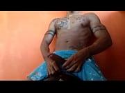 Thaimassage västerort gratis porr filmer
