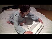 Vacuum panty :Nei MINAMI http://goo.gl/EVk9Z6