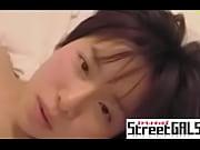1giri uraking miyuki syouko