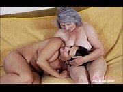 Sexmassage stockholm tantra massage stockholm