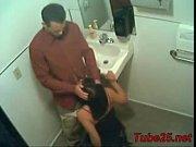 spaycam sex in toillet