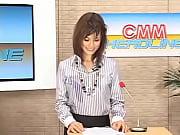 apresentadora levando v&aacute_rias gozadas na cara-www.cabare12.com