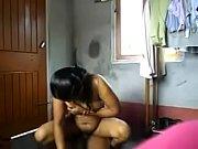 Thaimassage b2b massage ends homo in sex