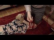 Süsse geile mädchen www omaporno de