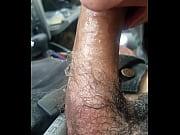 Kostenlos sex tupe nackt hebräisch mädchen