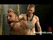 Erotisk massage malmö eskort sthlm