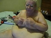 сайт веб камера порно онлайн