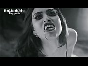 karishma tanna hot scene edit 1 (1080p hd).