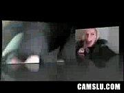 fick die bahn webcam