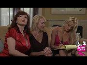 порно видео мужские накаченные ягодицы
