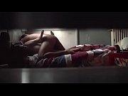 Fist anal douloureux film porno telechargement gratuite