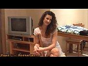 Ilmainen seksi videot pikkuhousu fetissi