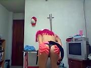 Je recherche partenaire pour gratuit au paraguay annonces erotiques matera