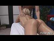 Reife ladies porn porno reife frauen