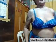 Massage ängelholm extreme dildo