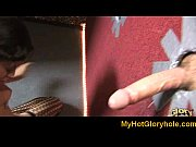 Manlig massör stockholm bullet vibrator