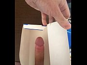Geil definition kostenloses erotik portal