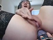 big toy dirty live sex chat