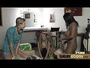 Thai hieronta helsinki kallio cherry suomi porno
