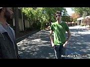 Livecam frauen freie omapornos