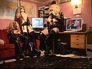 Erotische geschichten de porno fur frauen