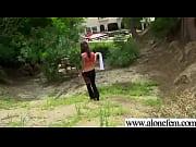 Video gratuite de sexe sex japonais