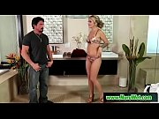 My Girlfriends Sister (Tommy Gunn &amp_ Madelyn Monroe) nuru video-01
