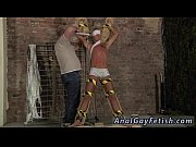 Russian escorts in russia gay pussy party