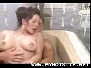 без регистрации с торрента скачать порно ролики в хорошем качестве