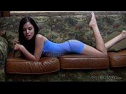 Linly thaimassage sexiga damunderkläder