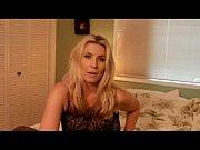 Frauen mastrubieren porno paare