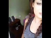 Jeune femme fontaine salope badoo
