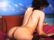 lorna hot romenian milf