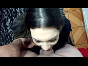 Bukkake facial rastplatz sex nrw