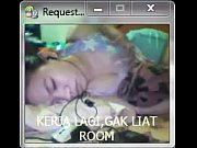 bebz indonesian camfrog girl