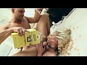 nacho vidal best scene ever