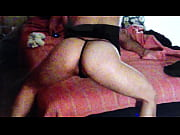 Salope free porn dial avec femme