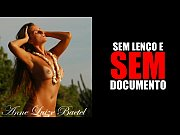 Anne Luize 02 Colirio Brasil