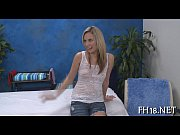 Köpa sexiga underkläder massage helsingör