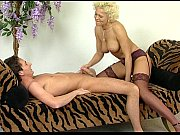 juliareaves-dirtymovie - putzsvhlampen - scene 2 - video.