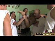 фото как женщина поднимает член мужику