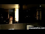 Andreaskreuz bauen gute sexfilme